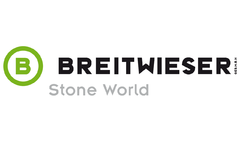 Breitwieser Stone World